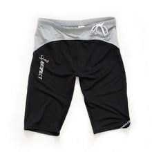 Classic Athletic Skinny Yoga,Running Men's Sport Shorts