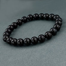 Natural Stone Love Buddha Bracelets For Men and Women
