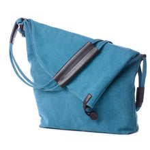Fashion Women Canvas Handbags