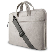 Shoulder Bags For Mac (11in, 12in, 13in, 15in)Waterproof Case, Protective Shell.