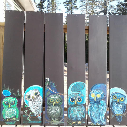 owl-chalkboard-paintings-by-sarah-irwin