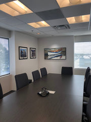 shelley_mitchell_painting_boardroom