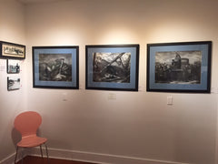 drew-mcsherry-halifax-explosion-exhibition