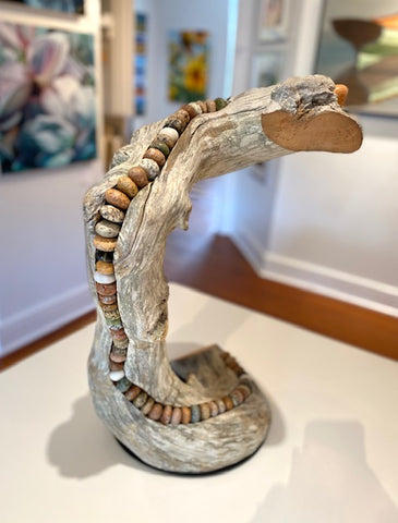 driftwood-art-nova-scotia-art-gallery