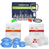 Beginner Bundle - for Cupping Course - Lure Essentials