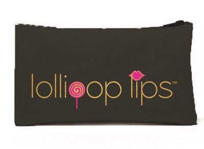 Lollipop Lips Cupping Kit for Lips - Lure Essentials