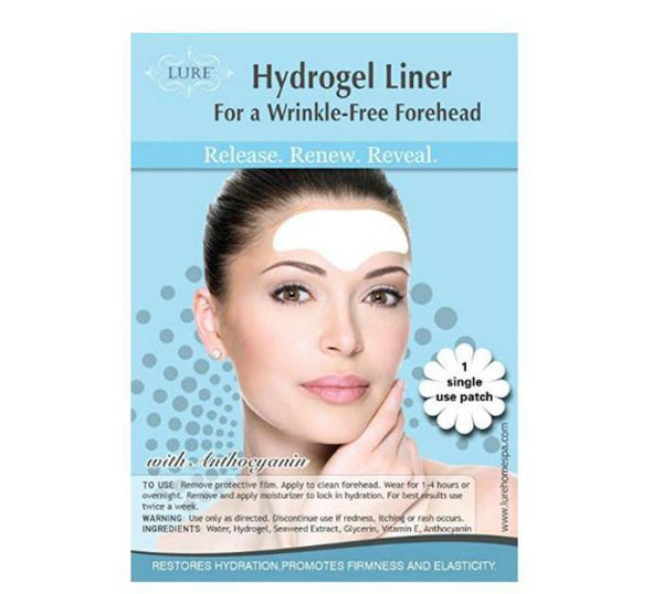 Wrinkle Filler and Remover