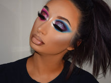 ONLINE MAKE-UP ARTISTRY COURSE BOGOF DEAL