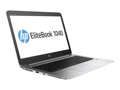 "HP EliteBook 1040 G3 - 14"" - Core i5 6300U - 16 GB RAM - 256 GB SSD V1P93UT#ABA"