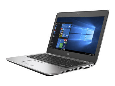 "HP EliteBook 820 G3 - 12.5"" - Core i7 6500U - 16 GB RAM - 512 GB SSD W0R85UT#ABA"