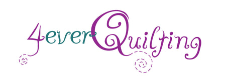 4everQuilting