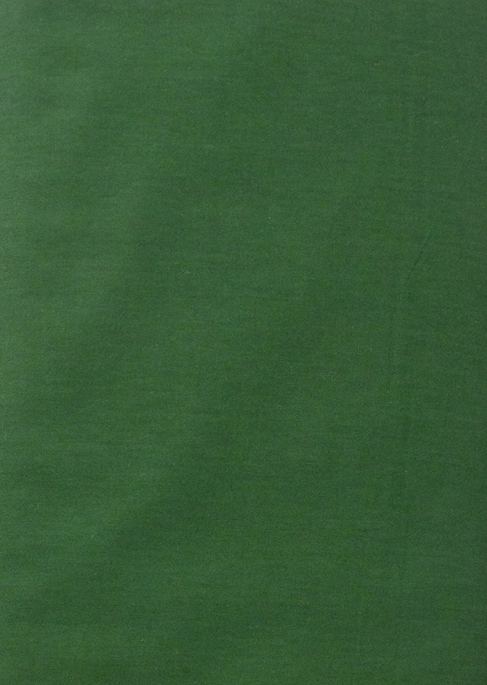 American Made Brand Solids,Forest amb001-113 by the yard