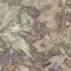 Benartex Coastline Balis Granite Sage 03749-44, Fabric by the yard