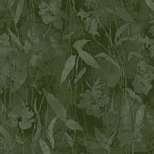 Maywood Studios Tender Vines MAS104-G2  fabric by the yard