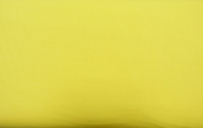 American made solids AMB001-10 Dark Yellow Fabric by the yard