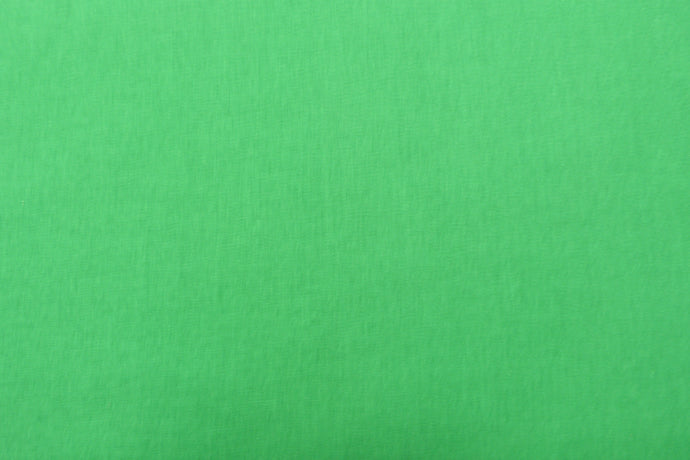 American made solids AMB001-21 Green Fabric by the yard