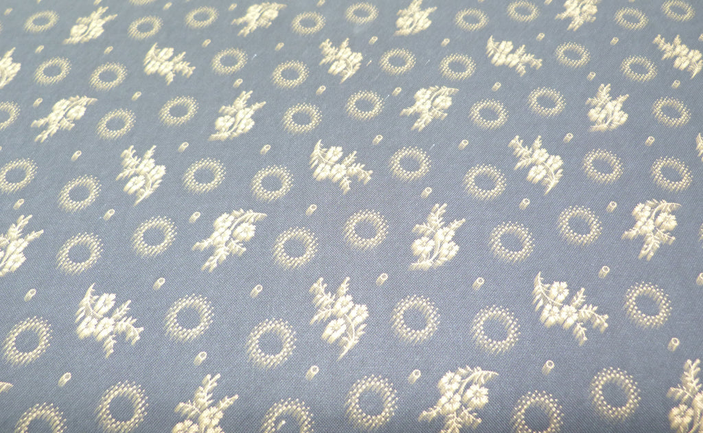 Marcus Fabrics Companions By Paula Barnes 1115--0112 Fabric by the yard