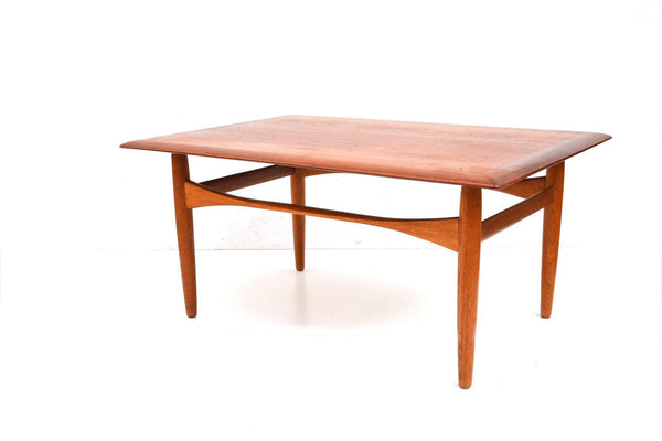 Table basse scandinave Bender Madsen