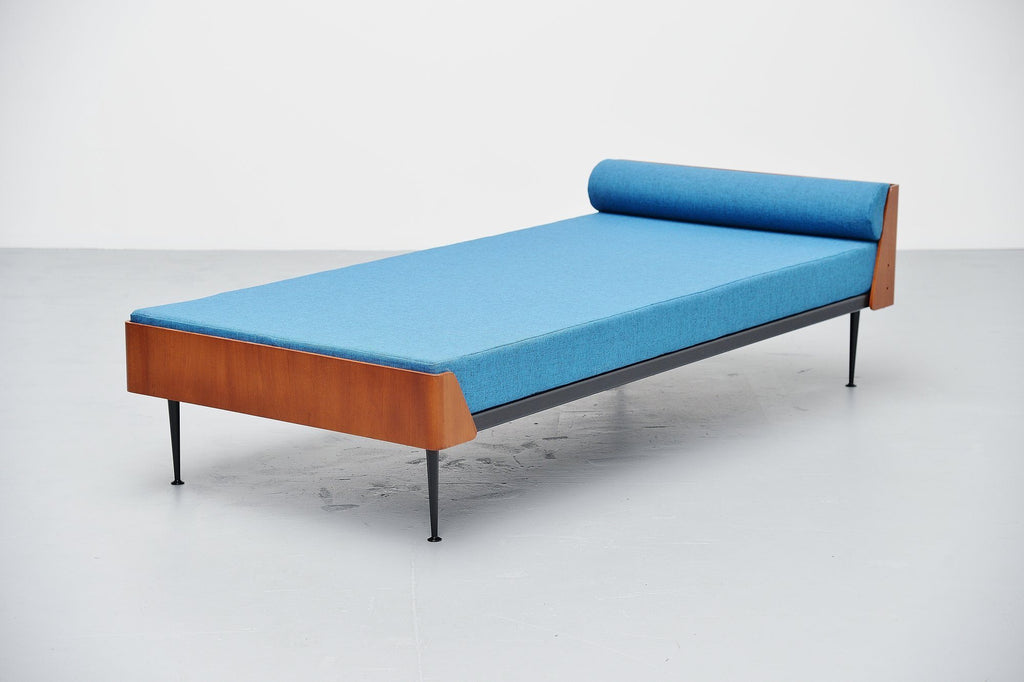 Daybed Friso Kramer pour Auping (années 60)