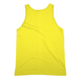 No Step On Snek Sublimation Unisex Tank