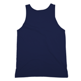 George Washington Sublimation Unisex Tank