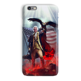 George Washington Phone Case