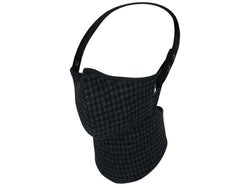 Warm Winter Face Mask Anti Pollution Balaclava