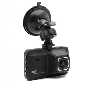 3.0 inch DVR Mini Car Dvr Camera Recorder 1080p Car Camera Dash Cam