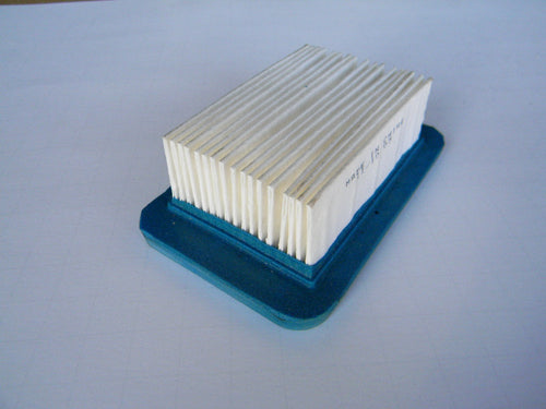 TL100226 Air Filter: Echo Blowers  PB403, PB603, PB611, PB650  OEM = A226000031