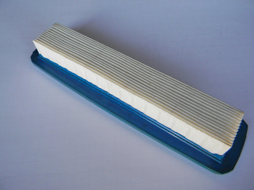 TL100293 Air Filter Echo : PB4600, PB6000  OEM = 13030508360