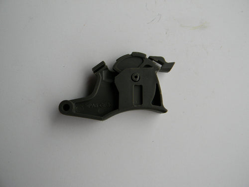 TFPJ36556 TRIGGER,THROTTLE: 2063, 2065, 2071, 2163, 2165, 2166, 2171, 2172, 2186, 2188 Husqvarna 336, 339, 362, 365, 371, 372, 375, 385, 390, 395