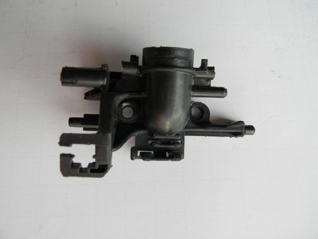 THH18350 INTAKE ELBOW: Jonsered 2152, 2153 / Husqvarna 346XP,  353 : OEM = 537-264601