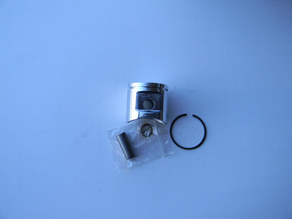 TLHU0014 PISTON ASSEMBLY =38MM: HUSQVARNA 36 / Jonsered 2036  OEM=503-069317