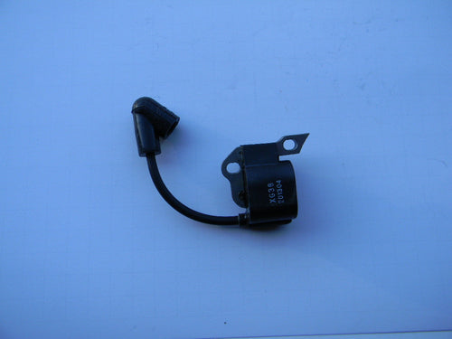 TLST0600 IGNITION MODULE / COIL : STIHL 017, 018, MS170, MS180  OEM = 1130-400-1302
