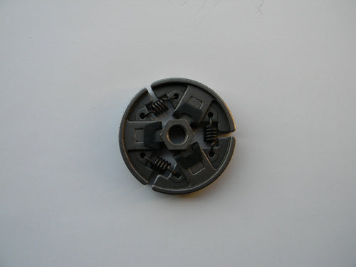 TLST0632 CLUTCH ASSEMBLY : STIHL 029, 034, MS290, MS310, MS390  OEM = 1127-160-2051, 1127-160-2050
