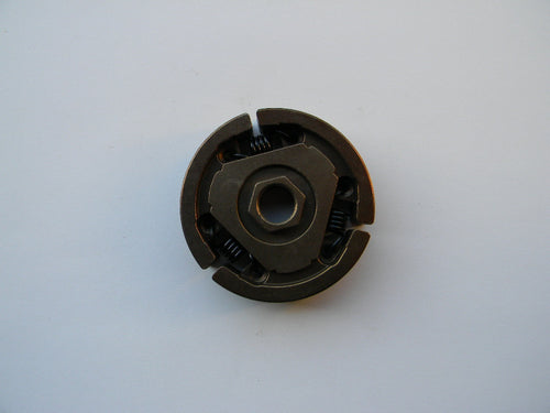 TLST0633 CLUTCH ASSEMBLY : STIHL 038, MS380, MS381  OEM = 1119-160-2000, 1119-160 2002
