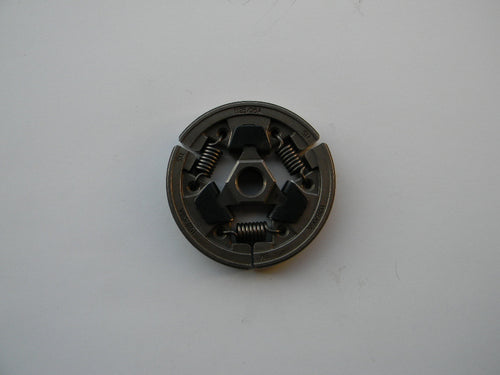 TLST0638 CLUTCH ASSEMBLY : STIHL TS400  OEM = 1120-160-2005