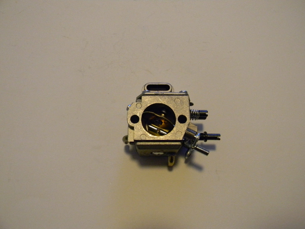 THH20039 Carburetor / STIHL 029, 039, MS290, MS310, MS390  1127 120 0650