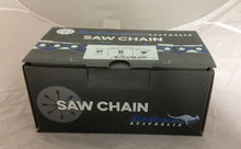 FC -D-043-25R ARCHER / 25ft Roll 3/8LP .043 Chainsaw Chain FULL CHISEL replaces 90SG25U 90PX25U N4C-25R