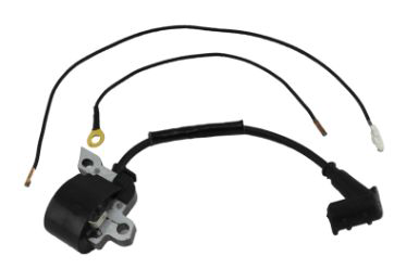 TFPJ66028 IGNITION MODULE / COIL: STIHL 046, 066, MS460, MS650, MS660 : OEM = 1122-400-1314