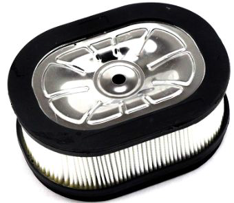 TFPJ66034 AIR FILTER - PLEATED PAPER : STIHL 046, 066, 088,MS440, MS441 C, MS460 ,MS650, MS660 ,MS780, MS880 OEM = 0000-120-1653