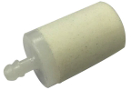 TFT0026A FILTER-GAS / FUEL : Jonsered, Husqvarna , Partner, Poulan OEM = 503-443201