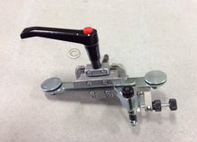 TMK00200169 Tecomec Chain Vise Assembly Jolly Star K00200169 replaces Oregon 511AX 526265