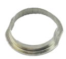 THH18066 INTAKE RING /SLEEVE FOR STIHL MS660, MS650, 066 REPLACES 1122-141-1805