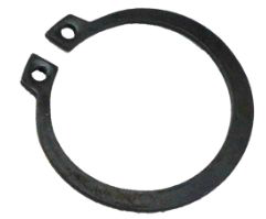 TLST0438 SNAP RING - 36X1.2 = SPROCKET : STIHL 038, 042, 048, MS380, MS381  OEM = 9455-621-4010