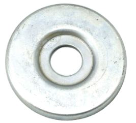 TLST0418 WASHER CUP - CLUTCH : STIHL 038, MS380, MS381  OEM = 1119-162-8915