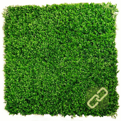 *New* Over The Edge Hedge - Artificial Garden Hedge Screen