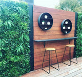 Amazon - Artificial Vertical Garden