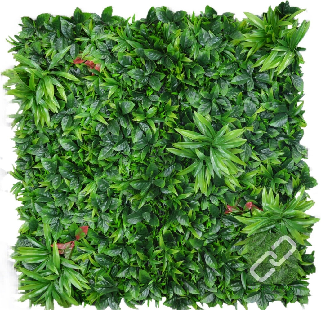 *New* Vertical Paradise - Artificial Garden Green Wall