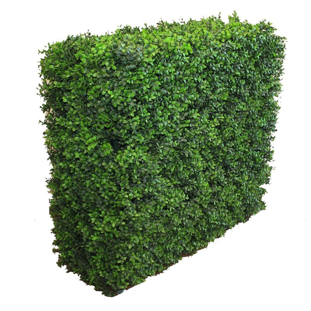 Arftificial Hedges - Portable UV Stabelised